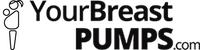 YourBreastPumps.com